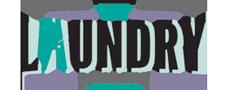 Staten Island Laundry Company Logo